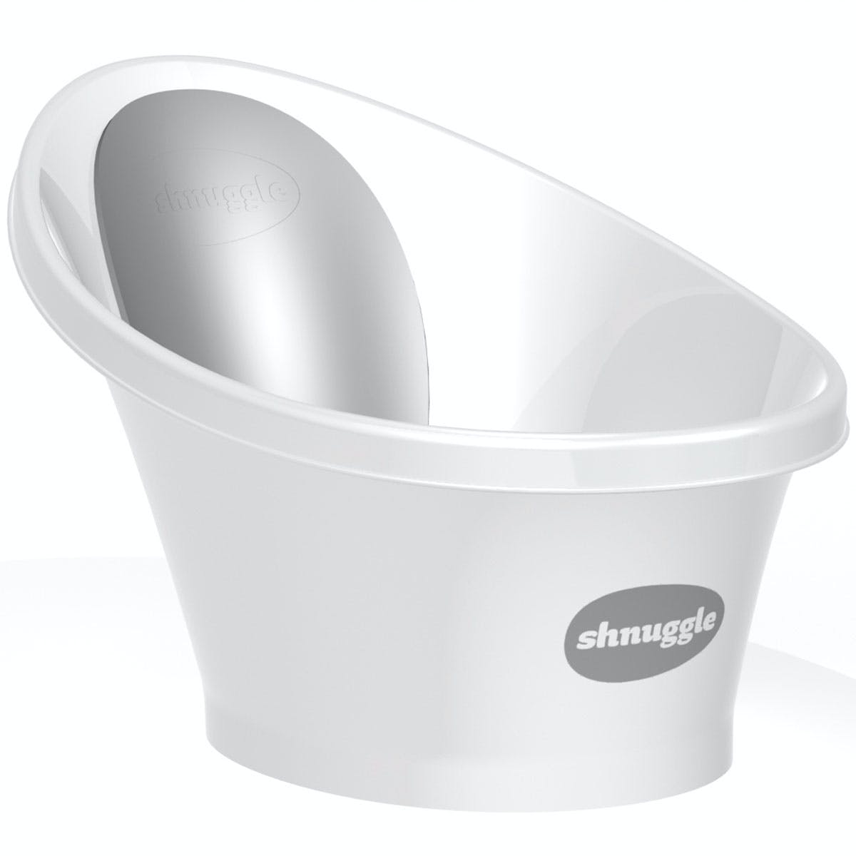 Baignoire Shnuggle Cosi Baby Bath : spécial         nouveau-né