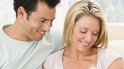 Le lait maternel préviendrait l'entérocolite nécrosante du   nouveau-né
