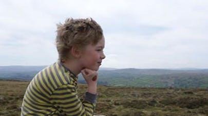 Grande-Bretagne : le monde entier se mobilise pour   l'anniversaire de Roman, après le post de sa mère sur   Facebook