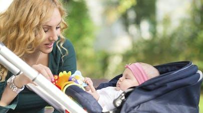 Toulouse : une mère voit son bébé partir dans le métro   alors qu'elle est sur le quai
