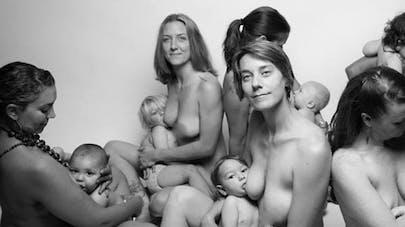 Photoshop : bientôt un magazine féminin sans retouche  numérique