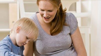 Pollution et risque d'allergies : une grande vulnérabilité   pendant la petite enfance