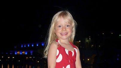 Don d'organes : une fillette de 3 ans sauve 6   personnes