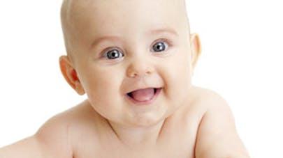 Les bébés écoutent plus les autres bébés que les   adultes