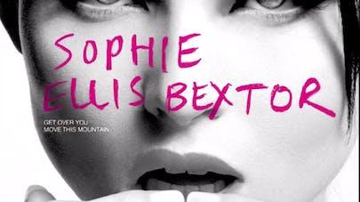 Sophie Ellis-Bextor enceinte de son quatrième   enfant