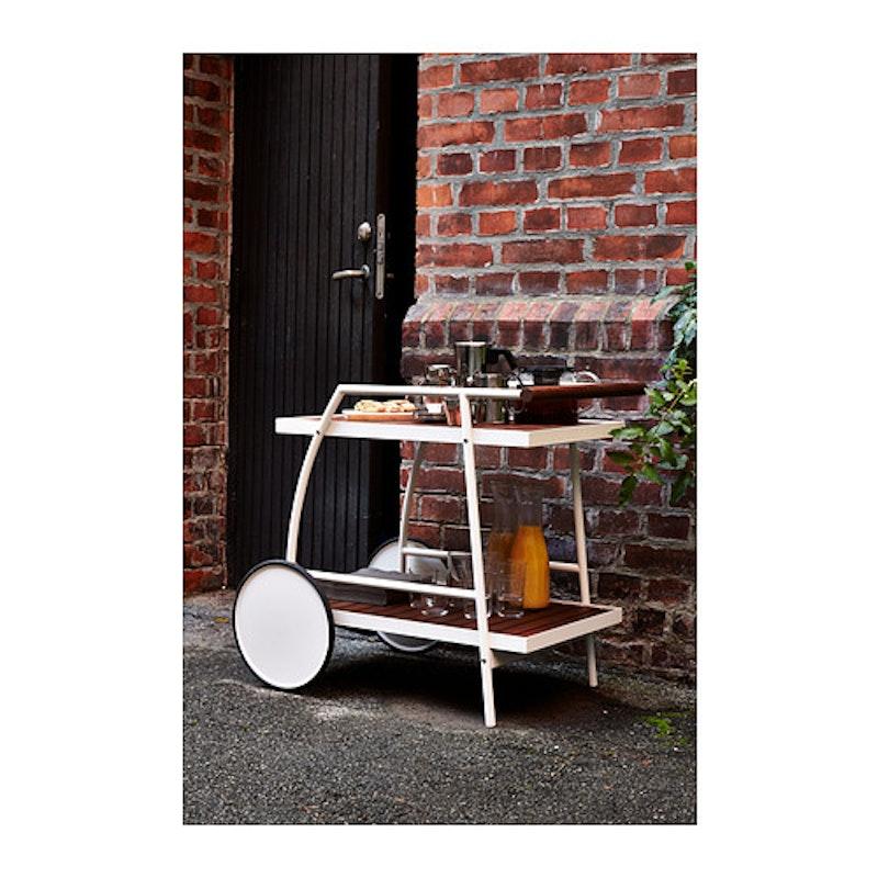 d co des id es sympas pour le jardin. Black Bedroom Furniture Sets. Home Design Ideas