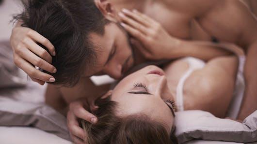 Sexo : libérons-nous enfin des préjugés