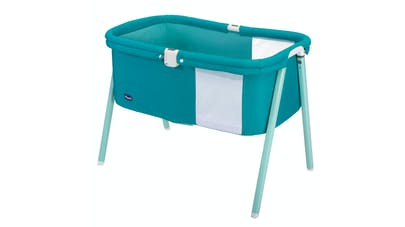 lit parapluie lullago chicco tr s cosy. Black Bedroom Furniture Sets. Home Design Ideas