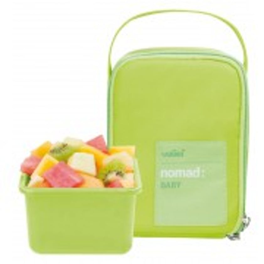 Lunch box junior