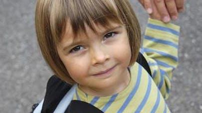 Rentrée scolaire 2015 : un budget prévu de 522 euros par   enfant