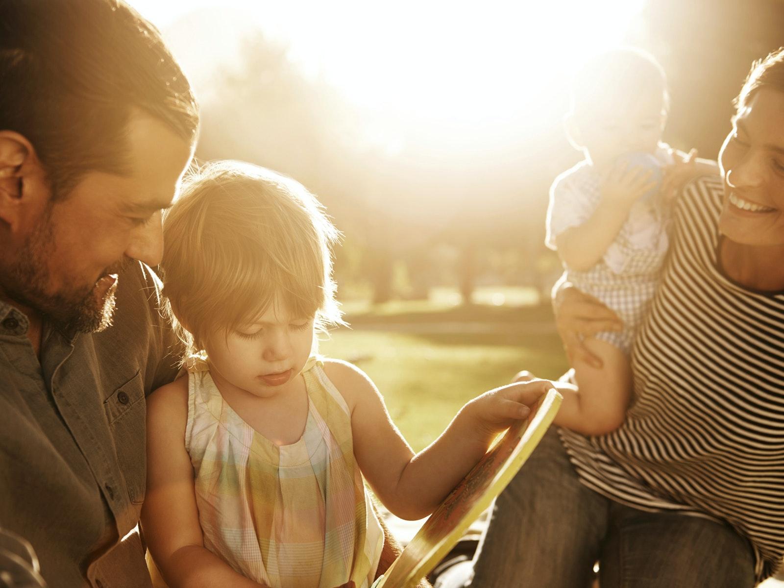 Les applications pratiques pour les vacances en   famille