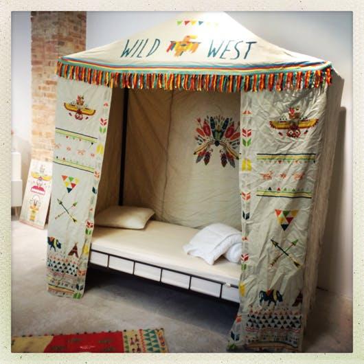 nouvelle collection maison du monde junior. Black Bedroom Furniture Sets. Home Design Ideas