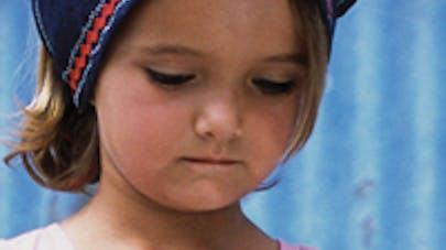 Sortie de crèche : une fillette remise à la mauvaise   personne
