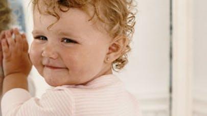 Royaume-Uni : une pétition pour interdire le perçage des   oreilles des enfants enflamme la toile