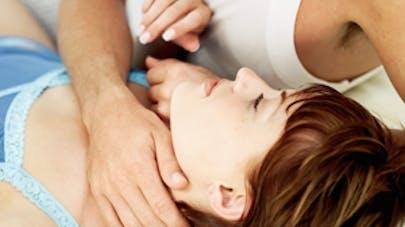Fertilité : les anti-inflammatoires pointés du  doigt