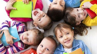 Rentrée scolaire 2015 : du nouveau dans les écoles   maternelles et élémentaires