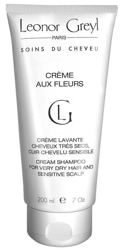 Crème aux Fleurs, Léonor Greyl, 21,85€