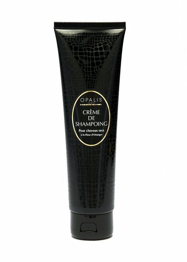 Crème de Shampooing, Opalis, 31€.