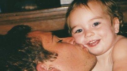 Paul Walker, sa fille Meadow lui rend hommage pour la fête   des pères