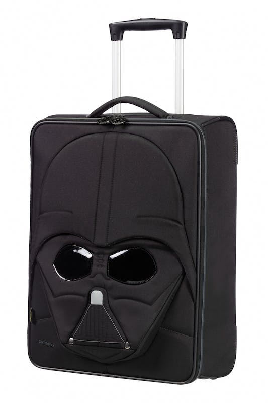 Valise Disney Dark vador, Samsonite