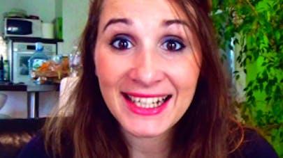 Vidéo : les pires remarques de la grossesse, par Angélique   Marquise des Langes