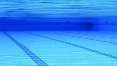 Etats-Unis : un enfant meurt par noyade après son retour   de la piscine