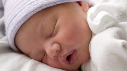 GPA : l'inscription à l'état civil des enfants nés par   mère porteuse à l'étranger validée