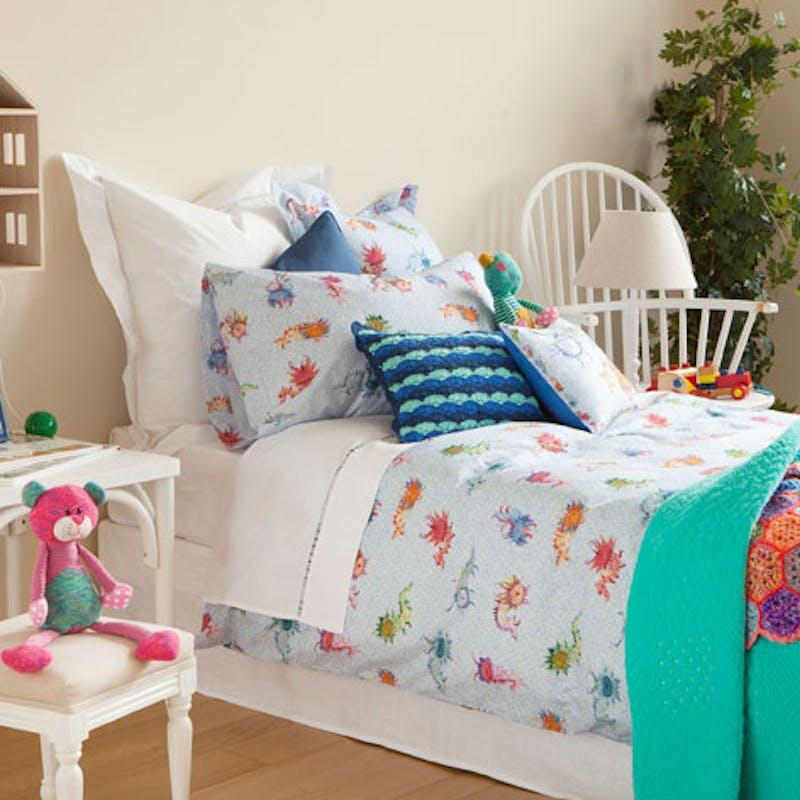 d co 36 parures de lit pour une chambre d 39 enfant. Black Bedroom Furniture Sets. Home Design Ideas