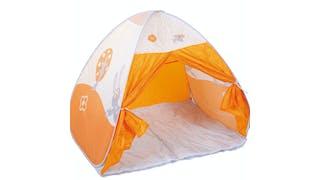 Tente anti-uv pop-up de Tigex