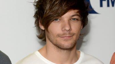 One Direction : Louis Tomlinson, bientôt papa ?
