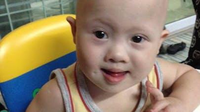 Affaire Gammy : le bébé trisomique abandonné à sa mère  porteuse se porte bien