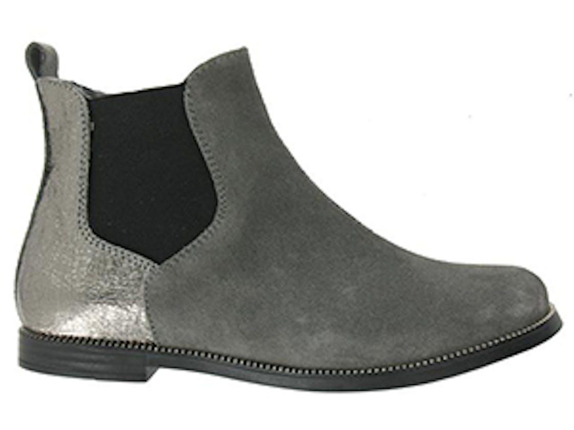 Boots, Primigi