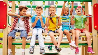 Rentrée des classes : 30 chaussures tendance pour   enfant