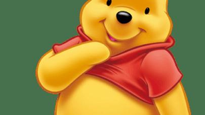 Les Barbapapa, Shrek, Winnie l'Ourson, Obélix rendraient   les enfants obèses !
