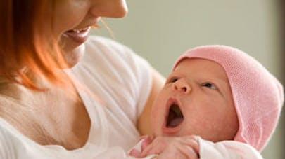 Etats-Unis : Microsoft allonge le congé paternité et   maternité de ses employés !