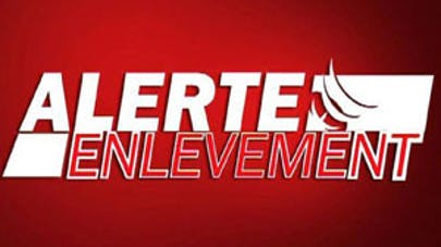 Le petit garçon enlevé à Rennes retrouvé « sain et sauf »   en Gironde