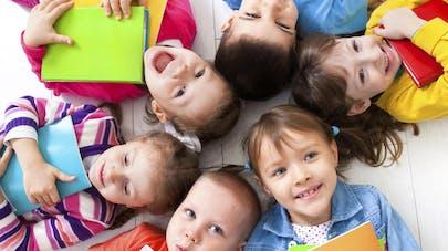 Ecole : plus de 40 % des parents auraient terminé leurs   achats de rentrée