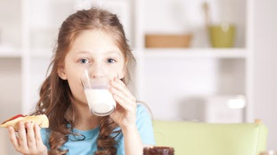 Petit déjeuner : 47 % des enfants arrivent le ventre vide   à l'école