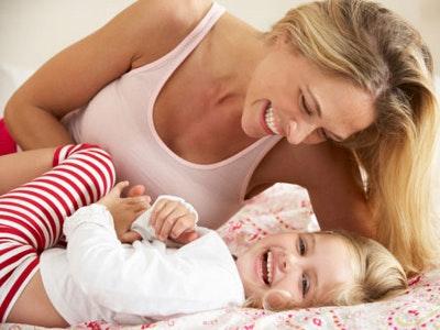 Baby-sitting : le top des sites pour trouver votre   nounou