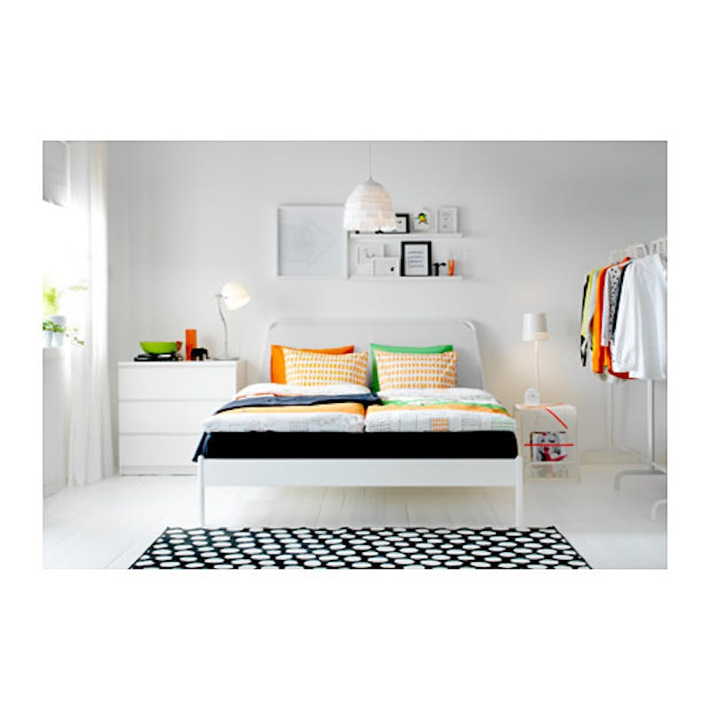 ikea des nouveaut s d co pour les chambres d 39 enfants. Black Bedroom Furniture Sets. Home Design Ideas