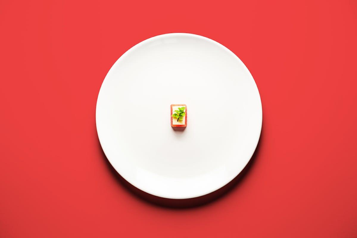 Melon beurre