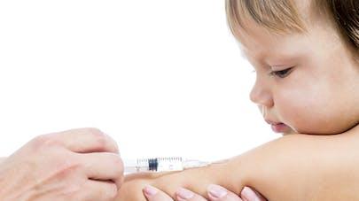 Alsace : 1 enfant sur 4 n'est pas vacciné contre la   tuberculose