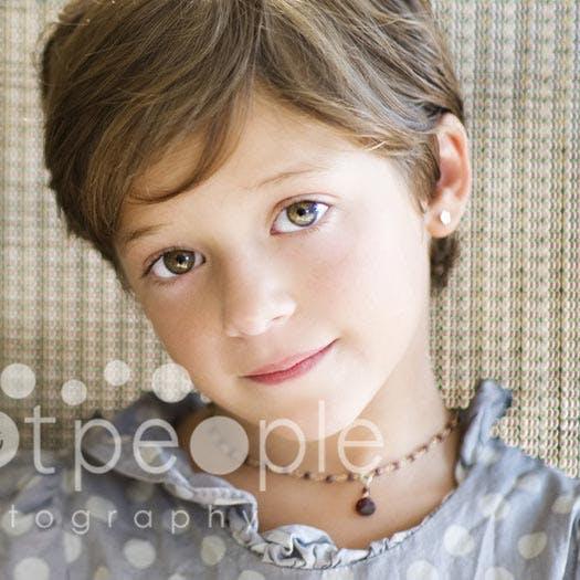 Photos  20 coiffures courtes pour petites filles|parents.fr - PARENTS.fr