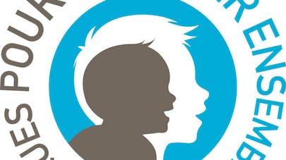 Equipement pour bébé : un nouveau logo pour garantir   l'expertise des fabricants
