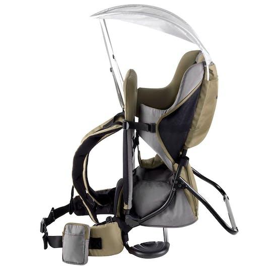 Porte b b aubert concept le plus conomique - Porte bebe aubert concept ...