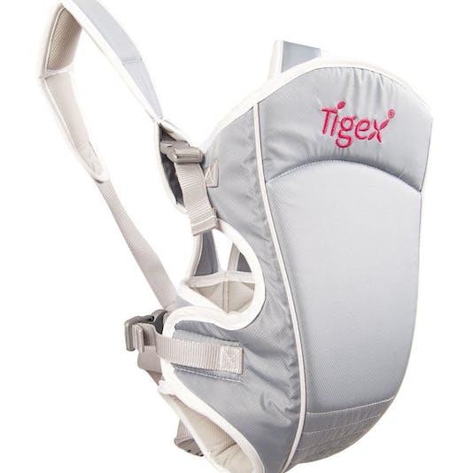 Porte-bébé Tigex : en appoint
