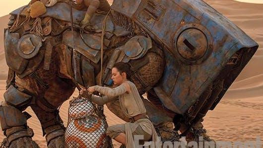 Star Wars : sélection de jeux et jouets pour   enfants