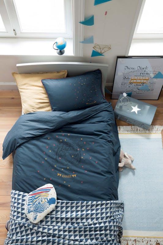 cyrillus maison des id es d co pour les chambres d. Black Bedroom Furniture Sets. Home Design Ideas