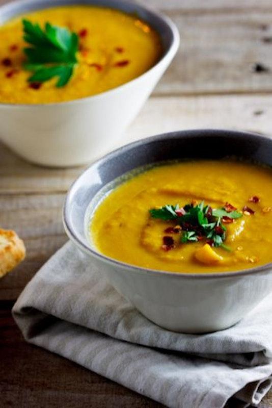 pinterest recette soupe potage exquis pour la famille. Black Bedroom Furniture Sets. Home Design Ideas