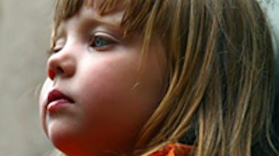 Le tabagisme passif responsable de troubles du   comportement chez les enfants